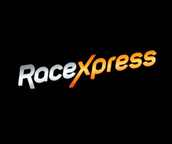 RaceXpress