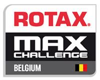 BMC – Belgian Max Challenge