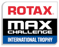 RMC International Trophy